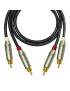 Cables de Interconexión