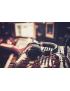 Amplificadores/Mezcladores
