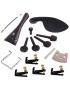Accesorios y partes Instrumentos Cuerdas