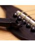 Accesorios Instrumentos Cuerdas