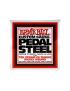 Cuerdas Lap Steel & Pedal