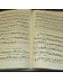 Teoría Musical e Historia