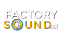 Factory Sound