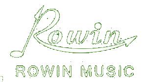 Rowin Music