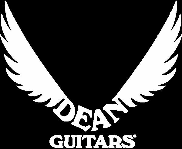 Dean Guitars®