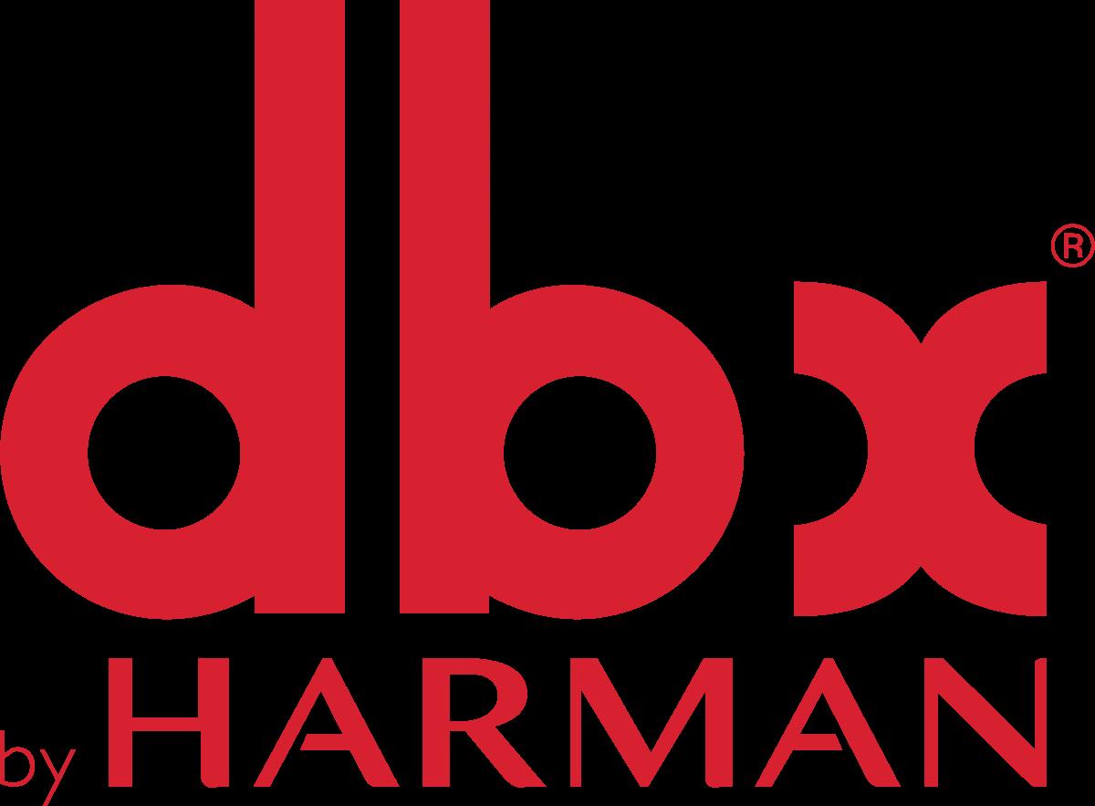 DBX® by Harman