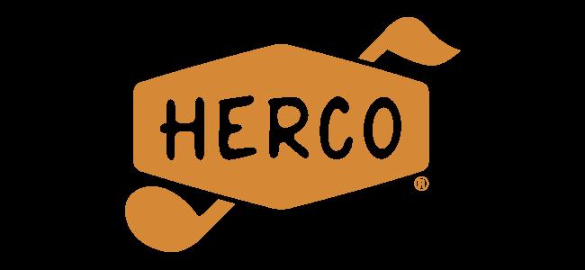 Herco® Dunlop®