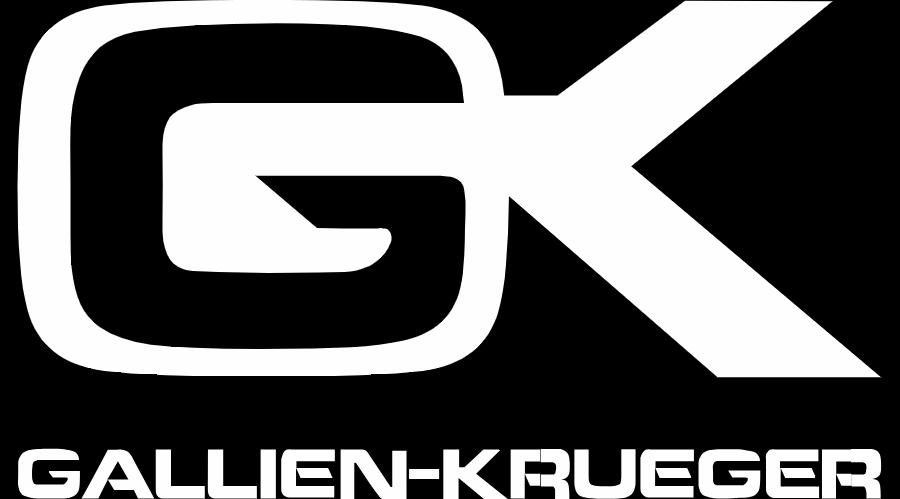 GK Gallien-Krueger