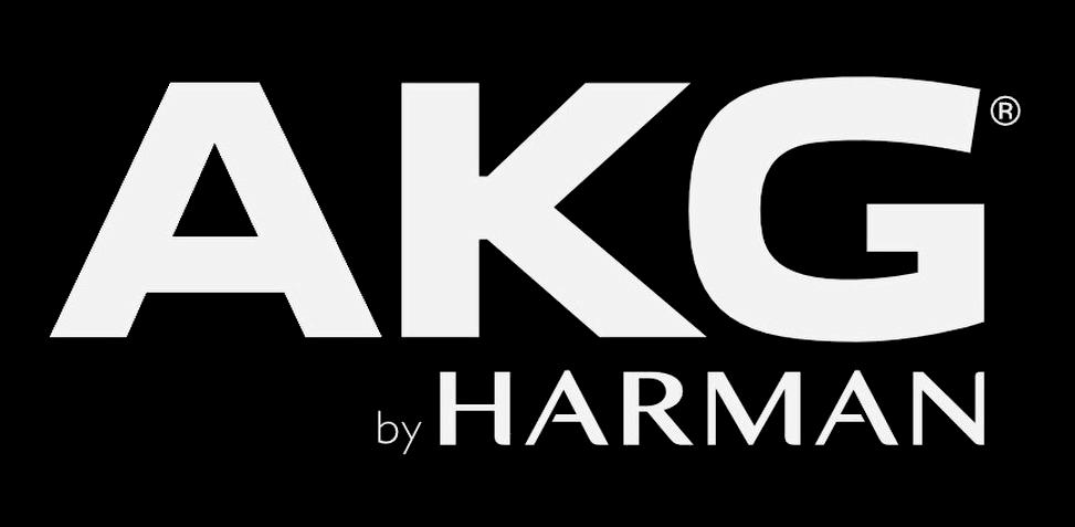 AKG® by Harman