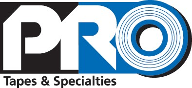 Pro Tapes & Specialisties