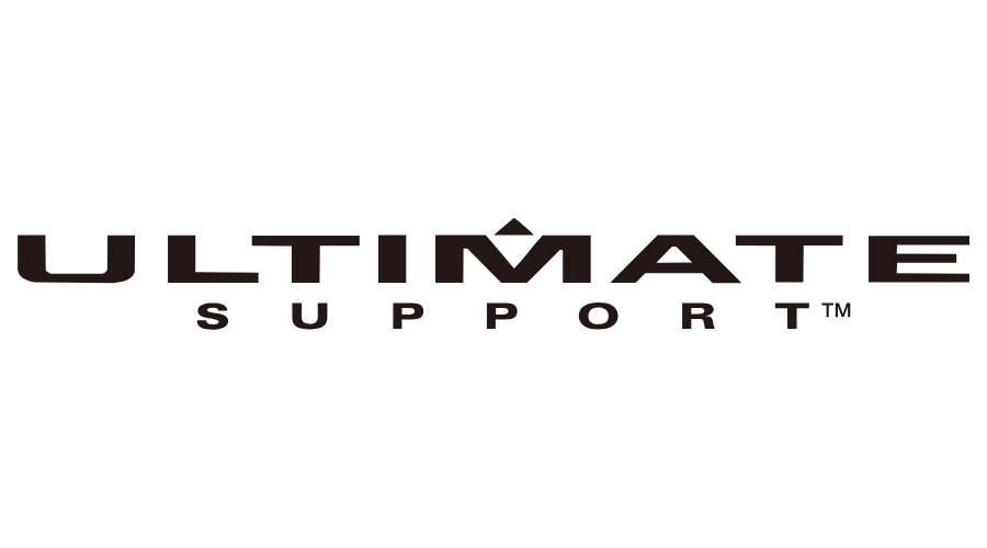 Ultimate Support®