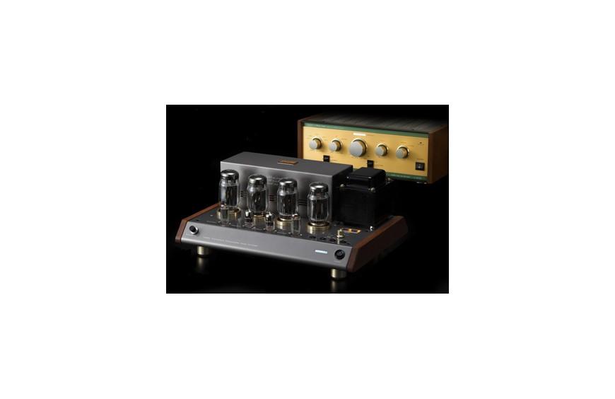Historia de los Amplificadores de Guitarra
